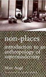 non-places-cover