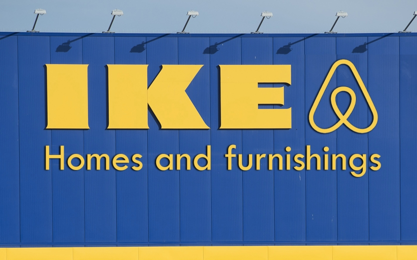 SWEDEN-ATTACKS-IKEA-HOMICIDE